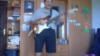 En Iniya Pon Nilavae Illayaraaja Guitar Chords Tamil Song Lesson