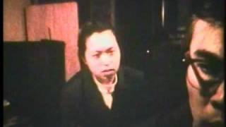 映像企画パンドラの箱1999年 全篇86分○フォーマット/8ミリフィル...