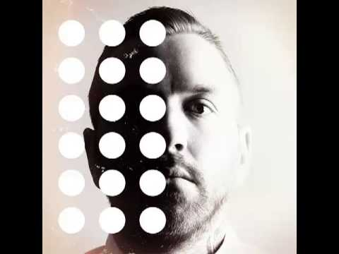 03 Of Space and Time (City and Colour NEW ALBUM 2013) (With Lyrics)