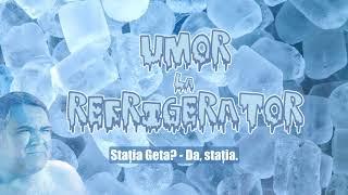 Download Video Umor la refrigerator cu Dem Rădulescu, V. Tastaman, Ș.M.-Brăila 🎭 Teatru Radiofonic Subtitrat MP3 3GP MP4