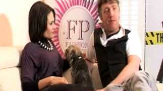 The Fashion Police SHOW 17 featuring Amy Thumbnail