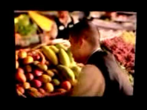 Jewel-Osco Spanish Commercial 2012