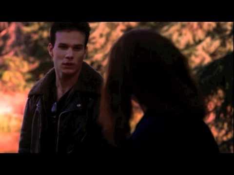 SCENE from Twin Peaks