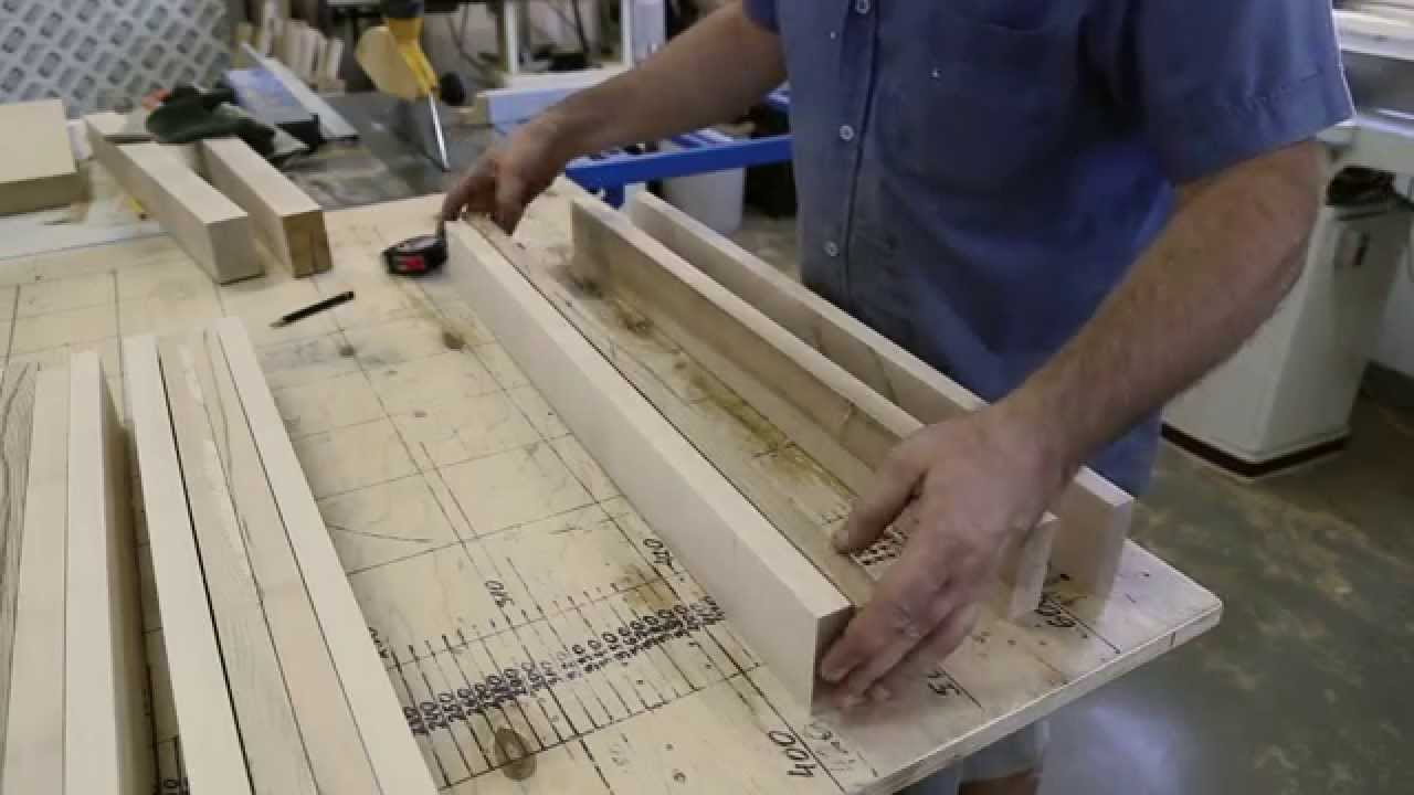 How Thick Is A 2×4 Board