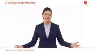 видео Негосударственный пенсионный фонд ВТБ: отзывы