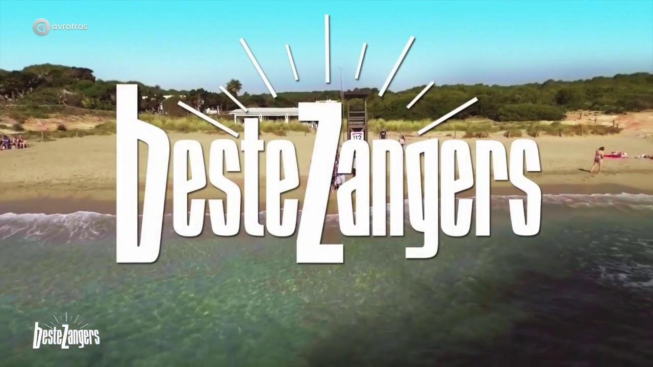 Beste Zangers 2017 - YouTube
