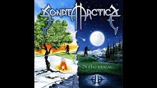 Sonata Arctica - Silence (2001) Género/Genre: Power Metal Sonata Ar...