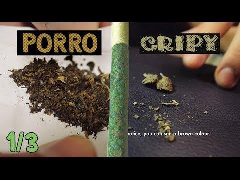 toxic-marijuana:-live-experience-|-weed-documentary-(1/3)