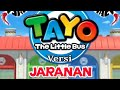 Jaranan hey tayo cover by yayan jandut