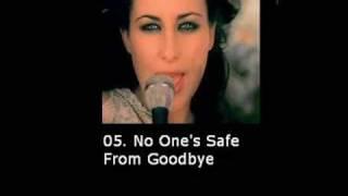 Carly Smithson (Hennessy) - Ultimate High (Album Sampler) YouTube Videos