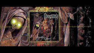 Pessimist - Blood For the Gods (full album) official audio