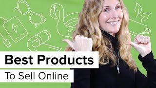 10 Online Business Ideas That