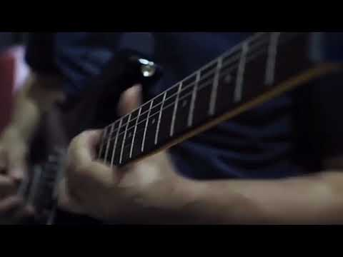 TUTORIAL MELODY - DEJA VU (ANDRA & THE  BACKBONE)
