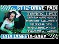 DJ MENANTI SEBUAH JAWABAN (PADI) - CINTA TAK HARUS MEMILIKI (ST12)
