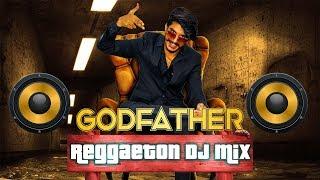 Gulzaar Chhaniwala - God father Remix | New Haryanvi Songs | Maina Haryanvi