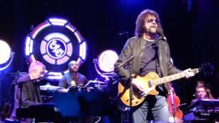 Jeff Lynne ELO   Rock