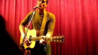 Jesse Ruben- Ace of Spades