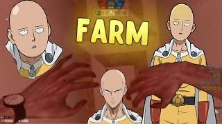 CSNZ BUG ANTI-AFK FARM 150 MIN - FREE WEAPONS EVENT? MAP - STUDIO MODE ZOMBIE Z TIPS AND TRICKS