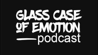 Episode 1: Daytona 500, Oscars, Puking, Monster Girls And Predictions
