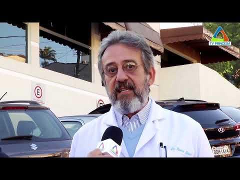 (JC 21/06/18) Secretaria de Saúde reforça sobre a necessidade da vacinação