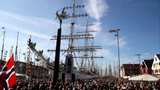 shanty-seamans-working-song-from-statsraad-lehmkuhl-in-the-tall-ships-races-in-stavanger