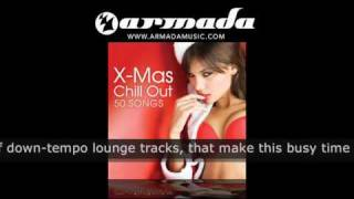 Armin van Buuren feat. Justine Suissa - Burned With Desire (Chil Out Mix)