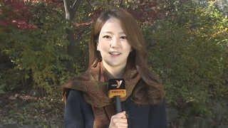 [날씨] 전국 낮에도 쌀쌀…화요일 서울 영하 1도
