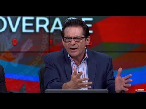 CNN Smears Jimmy Dore & Does Hatchet Job On YouTube