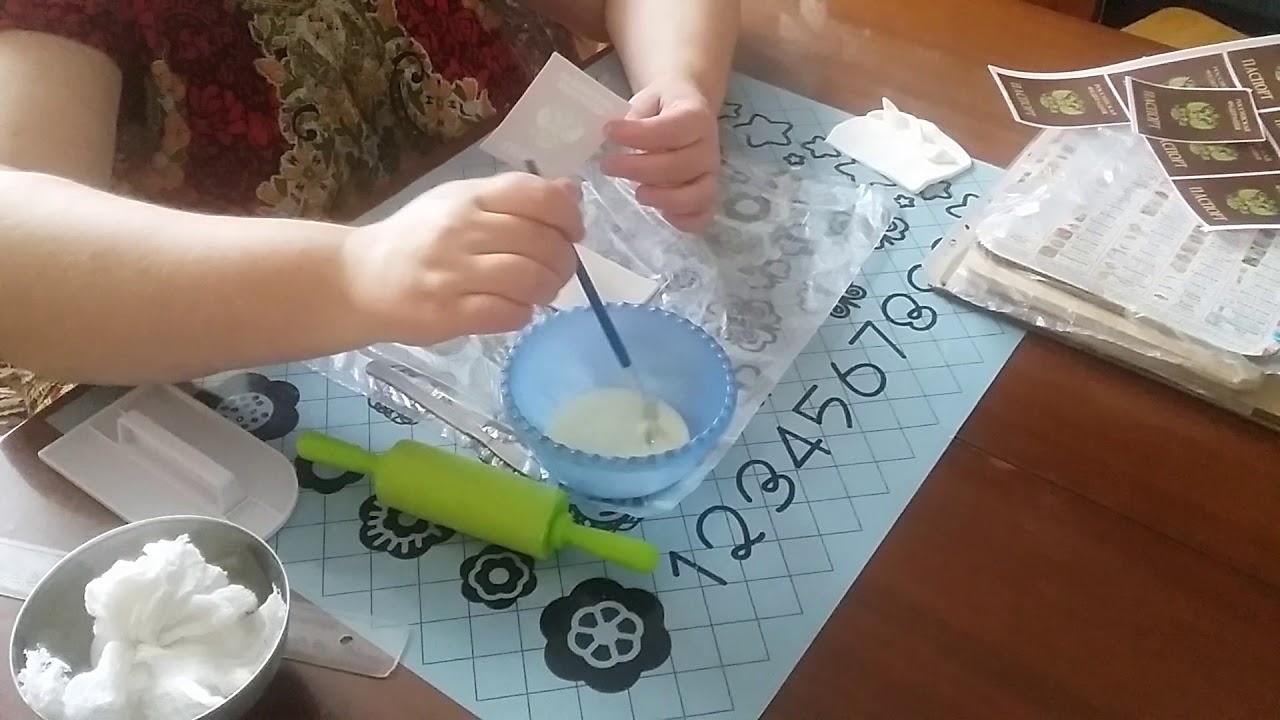 правила дорожного чем заменить гель для вафельной картинки заплести косы мокрые