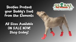 dog shoes for summer available in the USA dog shoes for summer