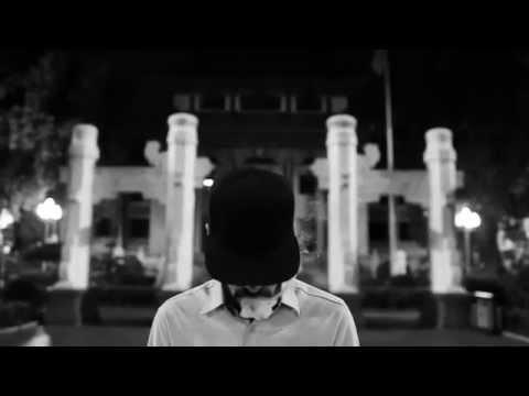 Miyagi - Дом (Official Video)
