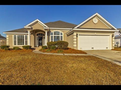 25 patriot drive richmond hill ga 31324 i homes for sale in rh youtube com Richmond Hill GA City Richmond Hill GA Neighborhoods