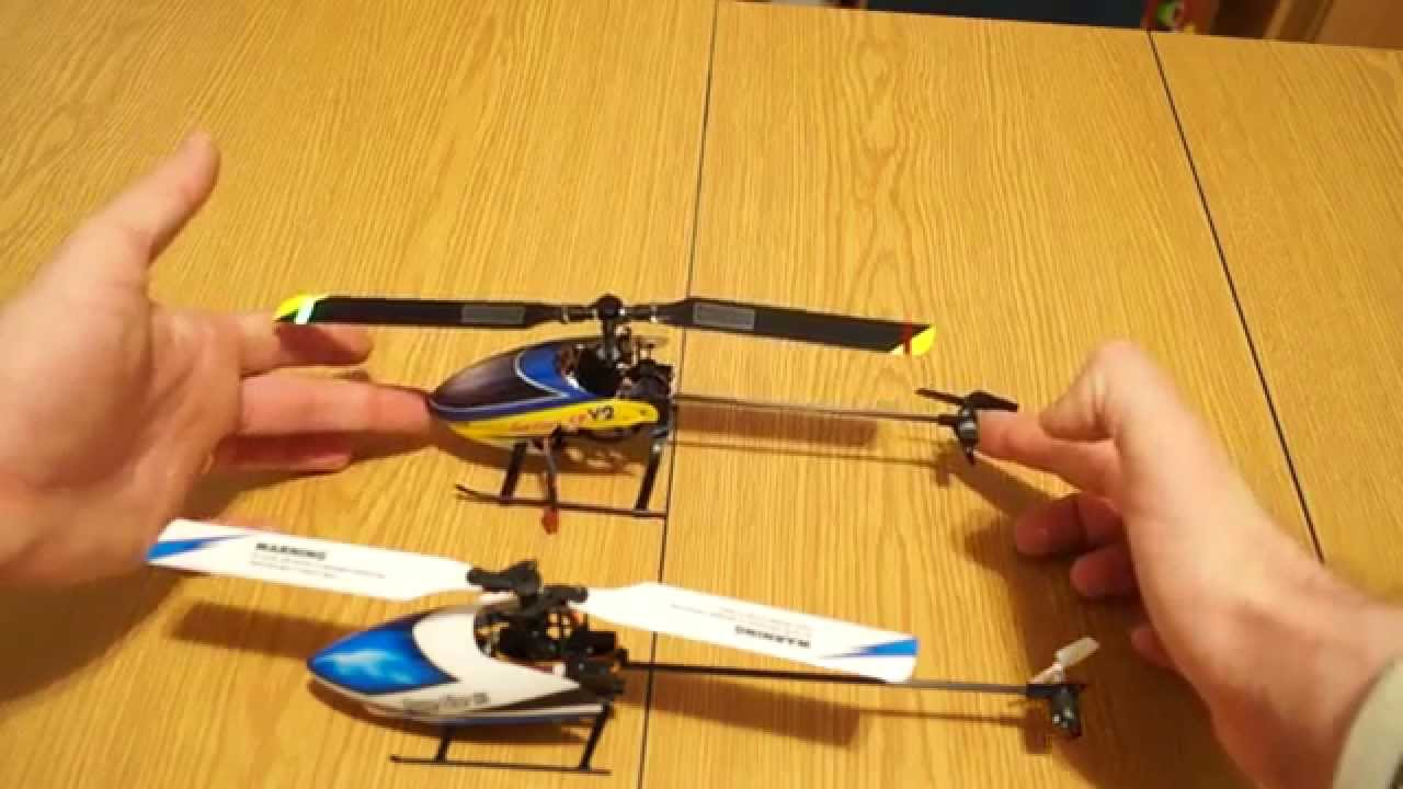 brushless helicopter with Watch on Gas Powered Rc Car moreover Hackermotorusa further RC Electric Brushless Motor Boats 337 additionally 157239326 in addition Arduino Esc Issue.