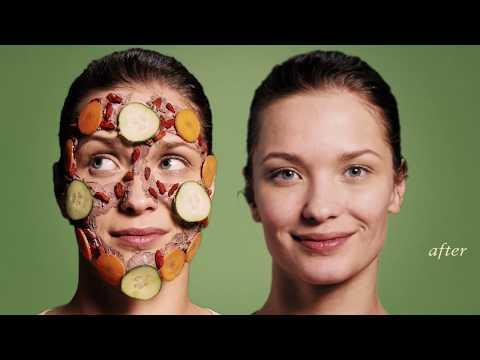 Superfood Regimen for Glowing Skin