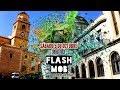 II Edición - Flash Mob Feria de Hellín - Tutorial de Inma Cánovas