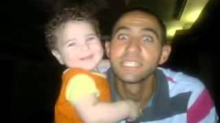 اوعدك هتعيط سألو الشهيد : تامر عاشور ذكري وفاه الضابط الشهيد محمد ابو شقره