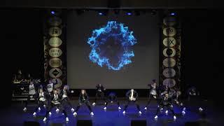 11 V Pantera Dance BEST DANCE SHOW BEGINNERS