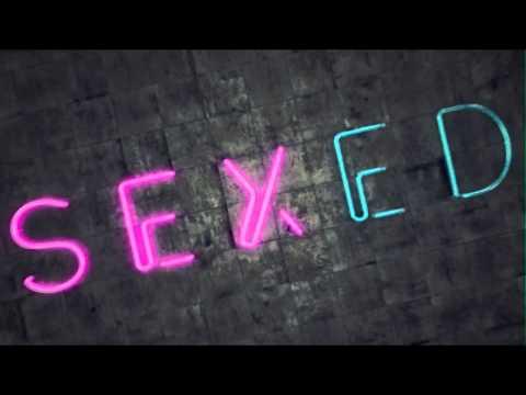 lets sex знакомства свинг