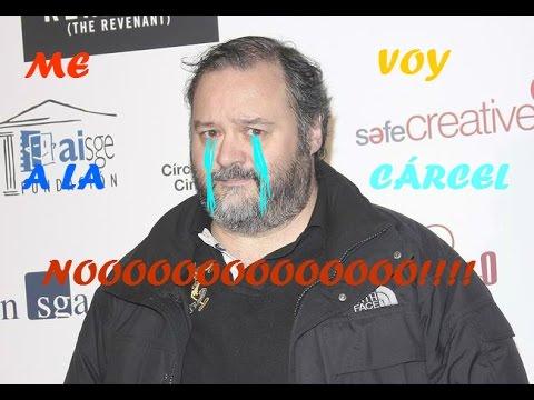 EL FINAL DE TORBE