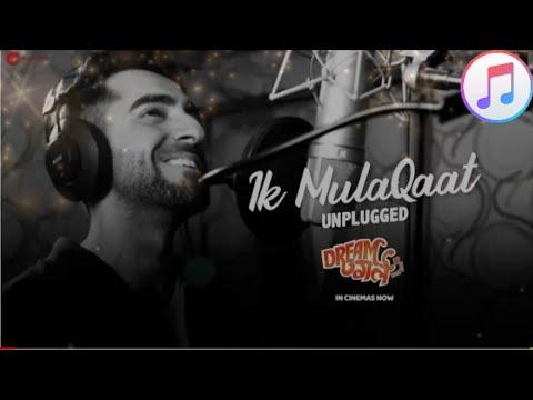Download Lagu  Ik Mulaqaat  Song by Altamash Faridi, Meet Bros, and Palak Muchhal Mp3 Free