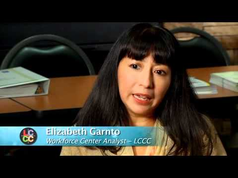 lehigh-carbon-community-college---aspire-minute