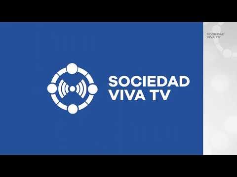 Sociedad Viva tv 63