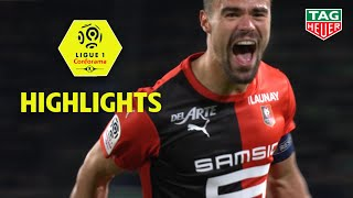 Highlights Week 15 - Ligue 1 Conforama / 2019-20