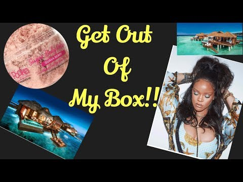 How I Clean Out My Box FAST!! Inbox Hacks To Reduce Traffic