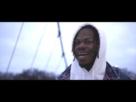 Yung TY FT Camkutta - Drenching (Official Video)