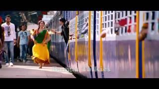 Chennai Express Bangla Dubbing | বাংলা ডাবিং কমেডি ভিডিও | Funny Videos collection || RSN TV