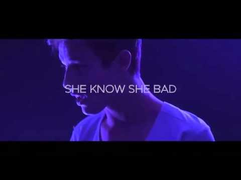 Cameron Dallas  She Bad  Music Video VEVO