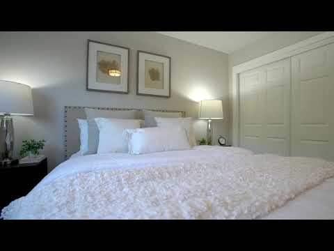 Sean Cooper   10865 Ridgeview Avenue, San Jose, CA 95127