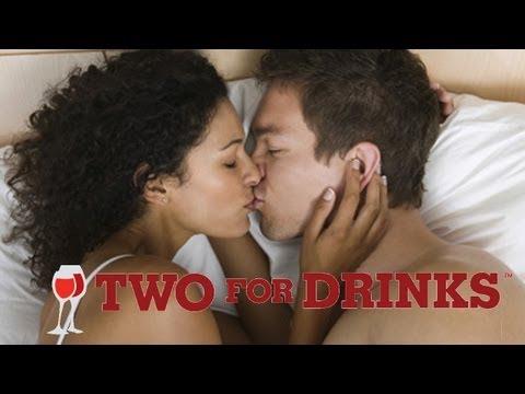 dating tips millionaire matchmaker