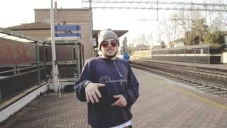 Jona & Rozzo - Gente di strada (Street Video)